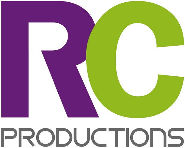 RC Productions