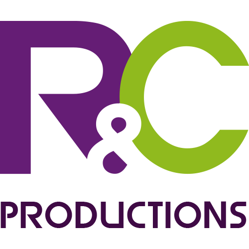 R&C Productions